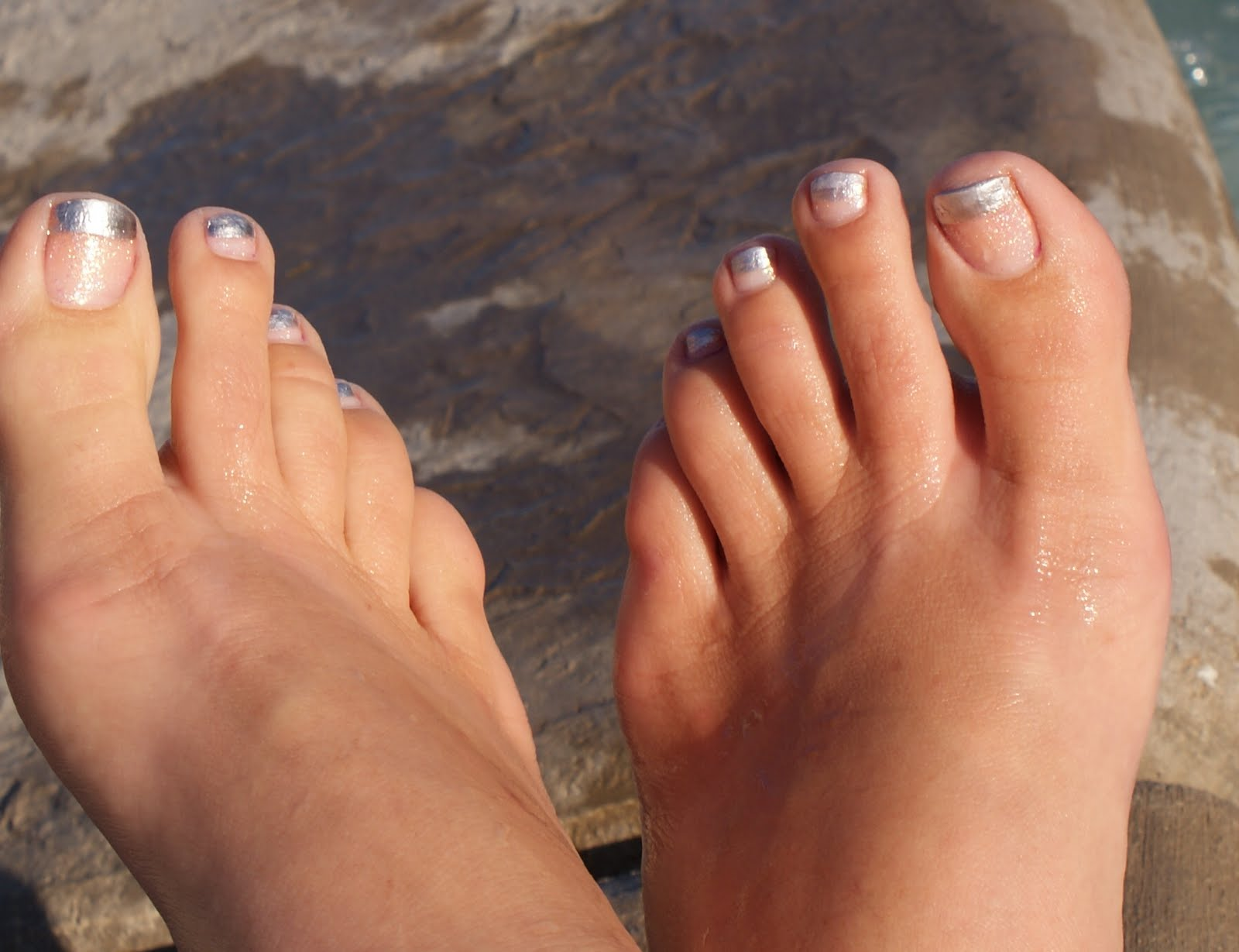 Dating site photos tips and toes