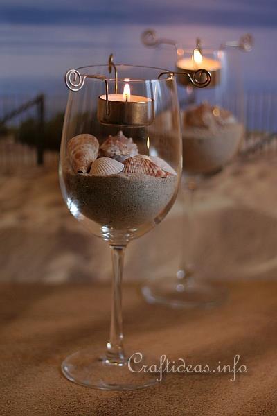 Maritime_Tea_Light_Candle_Glass