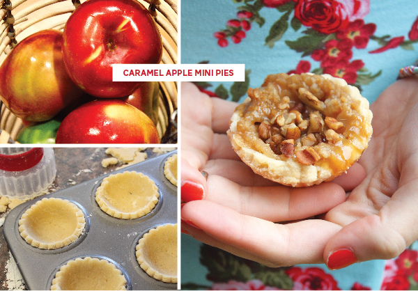 Caramel-Apple-Mini-Pies