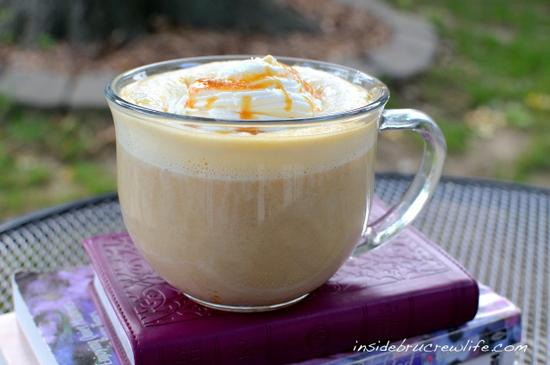 caramel-pumpkin-latte2-1