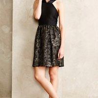 Holiday Dress Ideas help